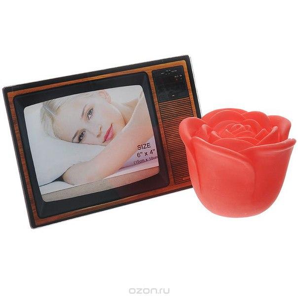 Набор подарочно-сувенирный №25, 2 предмета. 95879, Эврика