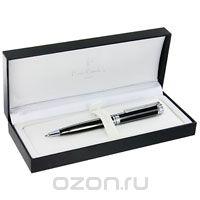 """Шариковая ручка """"mine ii"""". pc5101bp, Pierre Cardin"""