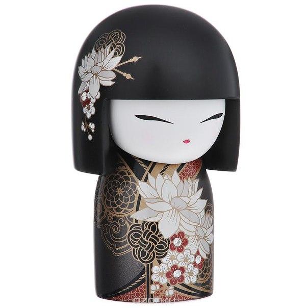 "Кукла-талисман ""тацуми (сила)"", размер maxi. kgsd01, Kimmidoll"