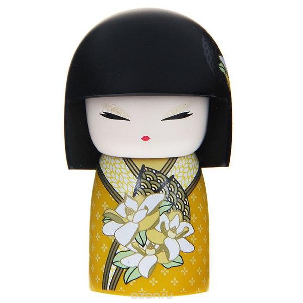 """Кукла-талисман """"аки (проницательность)"""", размер mini. tgkfs068, Kimmidoll"""