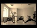 Topp Dogg - Arario dance cover lol ВЕСЕЛУХА