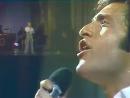 Joe Dassin ♫ L' Ete Indien (L'Olympia de Paris - 77)