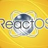 ReactOS - свободный Виндоус!