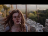 Holland Roden - Light, Lost (by HMR)