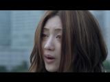Мои дождливые дни  Любовь ангела  Tenshi no Koi (Юри Кантику_ Япония_ 200[[168245160]]_01555