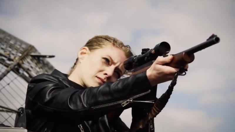 Всем нужна Кэт 2 (2015) - трейлер » Freewka.com - Смотреть онлайн в хорощем качестве