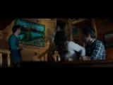 Лихорадка (2016) - трейлер