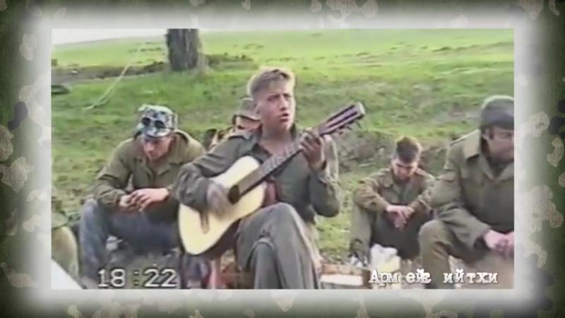 Скачать песню чечня снайпер