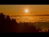 A Walk In The Clouds (Прогулка в облаках)