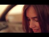 Кравц feat. Иван Дорн feat. DJ Insama - Прониклась мной