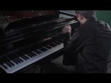 Michael Jackson - Bad (Piano Cover) - Bence Peter
