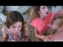 Ally Breelsen, Monique Woods [HD 720, all sex, russian]