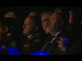 Максим Куст- Тебя со мною нет, автор слов и музыки Максим Куст (Калина красная 2