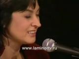 Наталья Дудкина - Доктор Оля, десять лет спустя
