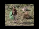Дрожь земли 2: Повторный удар (1996) - Trailers
