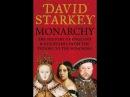 Монархия с Дэвидом Старки S02 E04 Стюарты sl