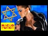 Happy Epic Chanukah - Music Video feat. Rachel Bloom