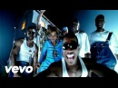 Blackstreet - No Diggity ft. Dr. Dre, Queen Pen