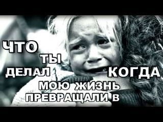 Эталон Русской Пропаганды - ПРЕМЬЕРА ЛЕТА 2014!