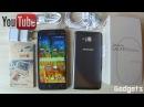 Samsung Galaxy Grand Prime G530H Обзор смартфонаТест Игр