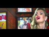 Aggro Santos ft Andreea Banica - RED LIPS