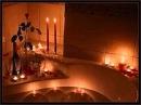 Romantic Sax - Voy a Apagar la Luz