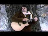 Евгений Осин - Не надо, не плачь... (клип,лучшее качество HD )