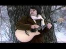 Евгений Осин - Не надо, не плачь (клип,лучшее качество HD )