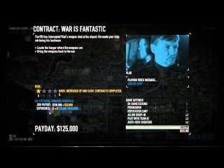 Restoration Mod V5.0.: VLAD: WAR IS FANTASTIC - 1 DAY
