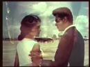Песня из к/ф Сангам (Индия)
