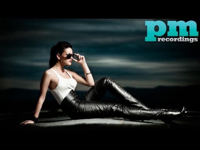 Ela Rose ft. David Deejay - I Can Feel (Official video, PM Beats)