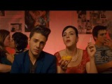 The Knife - Pass This On (Les Amours Imaginaires)