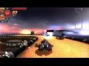 Rock'n'Roll Racing 3D (HD trailer!)