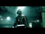 50 Cent - Psycho ft. Eminem (HD &amp Lyrics)