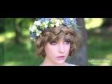 Мастер-класс, цветокоррекция, свадебная видеосъемка, Adobe Premiere, DaVinci Resolve | г. Воронеж