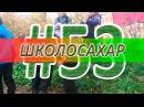 ШКОЛОСАХАР 53
