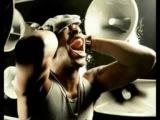 Busta Rhymes feat DMX &amp Jay Z Why We Die