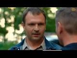 Молодежка 3 сезон 19 серия полный сериал