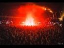 Мы - это LOUNA (концерт LOUNA в ARENA MOSCOW 14.12.13)