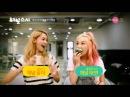 채널소녀시대! All About 소녀시대!