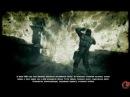 Вступительный ролик игры Сталкер - Зов Припяти