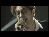 Григорий Лепс - Спасите наши души (Парус. Live)