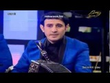 Rehman Cebrayilli Heyati Reqsi Aslan ilyasov davamcsi Bala Aslan 0508588414