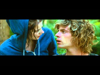 Укрытие/Hideaways (2011) Русский Трейлер фильма