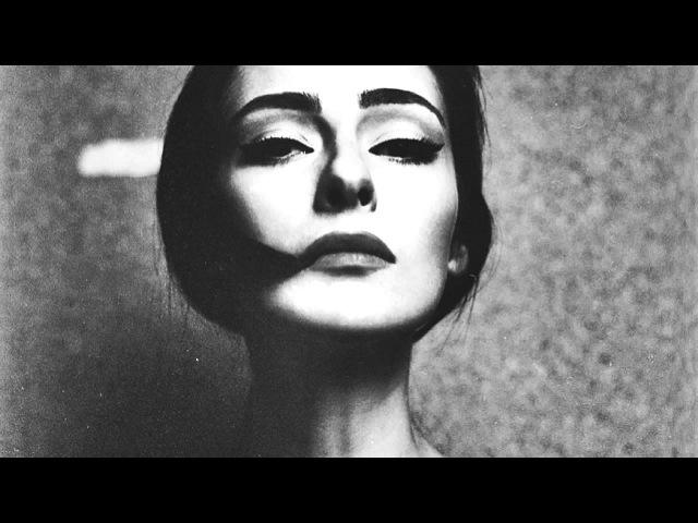 Franco Califano - Ne Me Quitte Pas