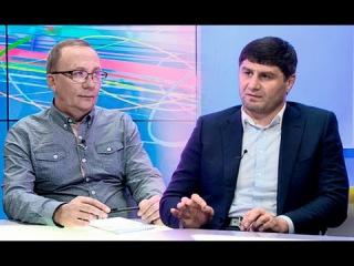 Почему Ислам Байрамуков — штучный товар для Казахстана?