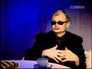 Д.Е.Галковский. Ночной разговор, тк Столица , 2008 г.