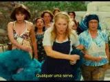 Dancing Queen - Mamma Mia