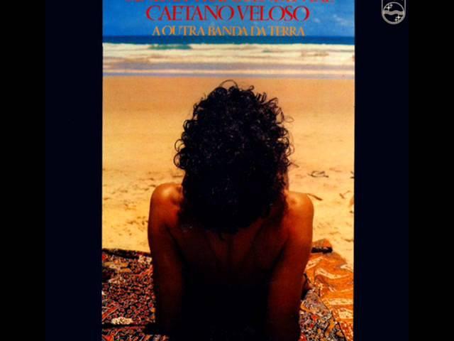 Caetano Veloso - Beleza Pura