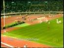 Mundial de Clubes 1998 - Vasco 1x2 Real Madrid - Compacto do 1° Tempo